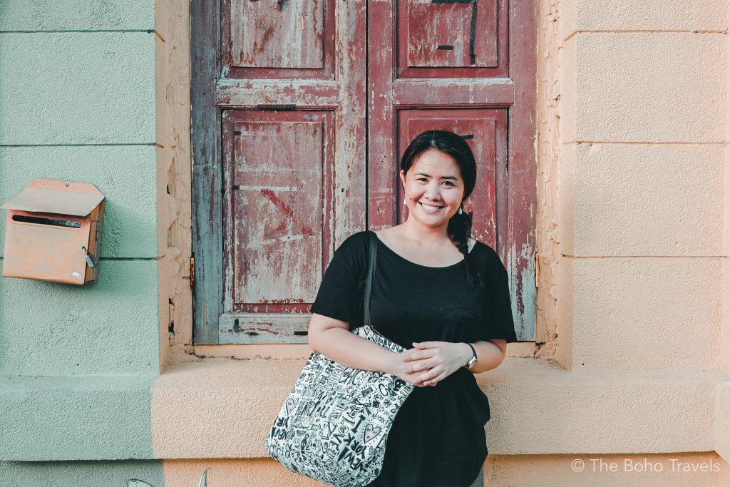 the boho travels penang malaysia