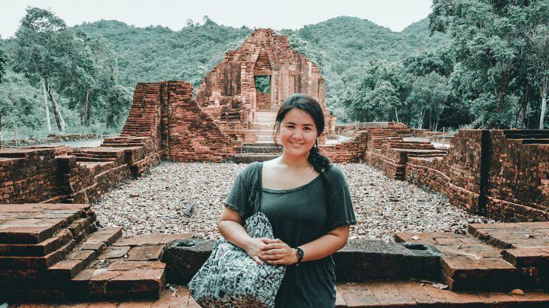 the boho travels vietnam